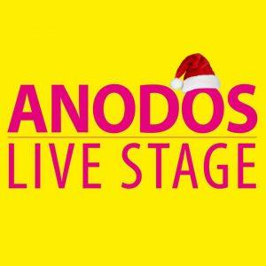anodos_newyear